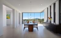 008-kim-residence-tate-studio-architects