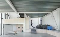 008-leeuw-house-nu-architectuuratelier