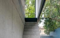008-lp-house-metro-arquitetos