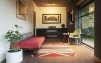 008-mehr-house-krishnanparvezarchitects