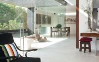 008-polanco-penthouse-gantous-arquitectos