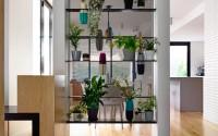 008-sandringham-residence-techn-architecture-interior-design