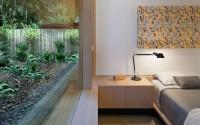 009-brown-cabin-darcy-jones-architecture