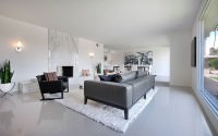 009-deepwell-house-h3k-design