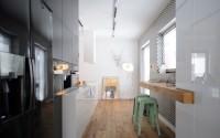 009-house-myslowice-widawscy-studio-architektury