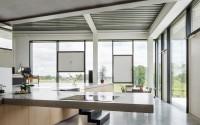 009-leeuw-house-nu-architectuuratelier