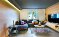 010-house-benicassim-egue-seta
