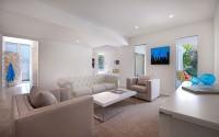 011-deepwell-house-h3k-design