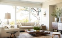 011-house-oakland-hills-wick-design