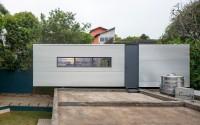 011-lp-house-metro-arquitetos