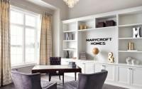 011-marycroft-albert-david-design