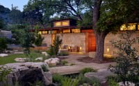 011-modern-ranch-poet-interiors