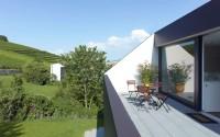 011-schuler-villa-andrea-pelati-architecte