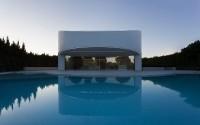 012-casa-balint-fran-silvestre-arquitectos