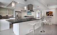 012-deepwell-house-h3k-design