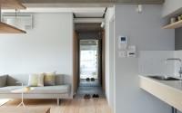 012-fujigaoka-sinato-architects