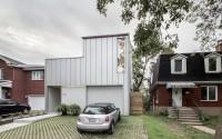 012-holy-cross-house-thomas-balaban-architecte