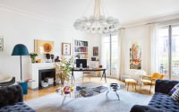 013-apartment-in-paris-sandra-benhamou