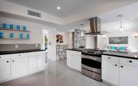 013-deepwell-house-h3k-design