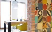 013-house-myslowice-widawscy-studio-architektury