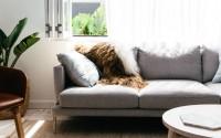 014-bronte-apartment-cm-studio