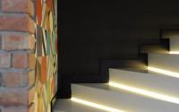 014-house-myslowice-widawscy-studio-architektury