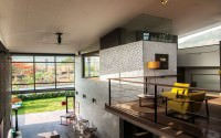 014-mehr-house-krishnanparvezarchitects