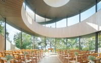 014-ribbon-chapel-hiroshi-nakamura-nap