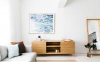 015-bronte-apartment-cm-studio
