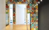 015-house-myslowice-widawscy-studio-architektury