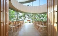 015-ribbon-chapel-hiroshi-nakamura-nap