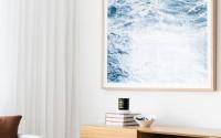 016-bronte-apartment-cm-studio