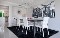 016-deepwell-house-h3k-design