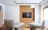 016-house-myslowice-widawscy-studio-architektury
