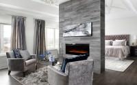 016-marycroft-albert-david-design
