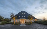 016-private-residence-guido-decoussemaecker