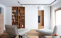 017-house-myslowice-widawscy-studio-architektury