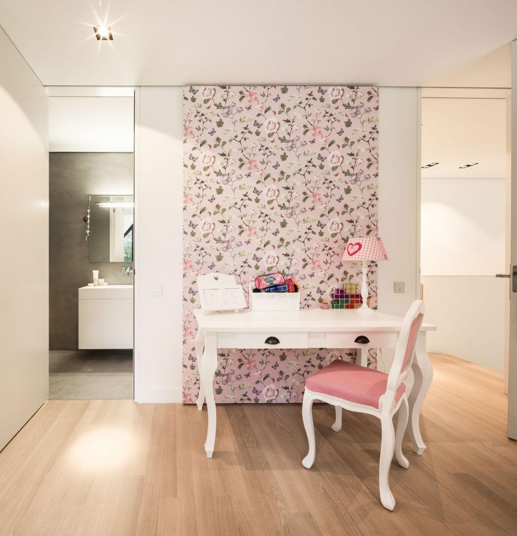 Superior Villa In Huizen By De Brouwer Binnenwerk