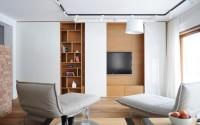 018-house-myslowice-widawscy-studio-architektury