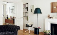 019-apartment-in-paris-sandra-benhamou