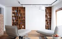 019-house-myslowice-widawscy-studio-architektury