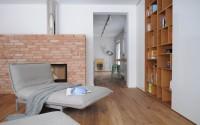 020-house-myslowice-widawscy-studio-architektury
