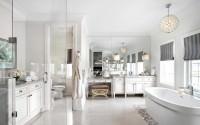 020-marycroft-albert-david-design