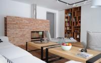 021-house-myslowice-widawscy-studio-architektury