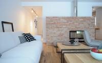 022-house-myslowice-widawscy-studio-architektury