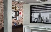 022-ohdessa-apartment-2bgroup