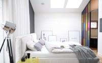 023-house-myslowice-widawscy-studio-architektury
