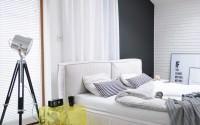 024-house-myslowice-widawscy-studio-architektury
