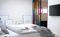025-house-myslowice-widawscy-studio-architektury