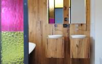027-house-myslowice-widawscy-studio-architektury